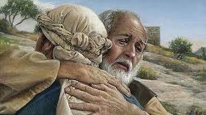 Parábola do Filho Pródigo - Estudo Completo sobre o Pai do Filho Pródigo