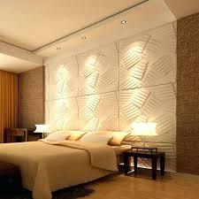 decorative mdf wall panels india pvc