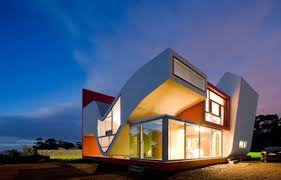 unique architectural designs. Modern House Trend Undergoes A Very Rapid Development, The Number Of Requests For People About Home Future Made Designer Compete To Best Provide Unique Architectural Designs G