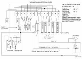 book wiring diagram for mitsubishi ductless minisplit system neutralizer wiring diagram