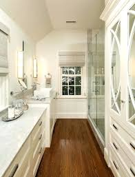 mirrored cabinet doors mirrored cabinet doors entry rustic with cabinets mirrored