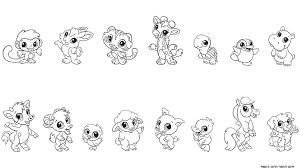 winter animal coloring pages winter animals colouring pages iru