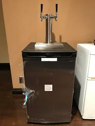 kenmore mini fridge. https://imgur.com/gallery/trix2 kenmore mini fridge