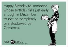 Friday Favorites Childs Birthday Edition Jana Says