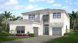 single family for at artistry palm beach residence 5 5513 renoir place palm beach