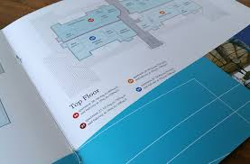 apartment brochures apartment marketing collateral akgraphics ltd