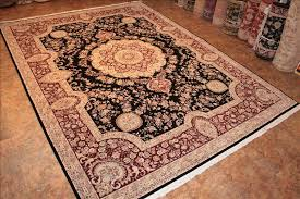 5366 sino persian rugs this traditional rug is approximately 9 0 x12