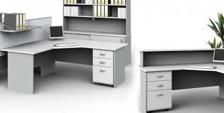 ikea office furniture catalog. Modren Office Simple Catalogue Charmant Office Furniture Brochure Design Makro  Ikea Catalog With  For