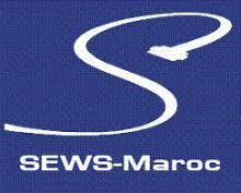 نتيجة بحث الصور عن SEWS MAROC «Kenitra»