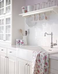 kitchen pantry furniture french windows ikea pantry. Image Of Riveting Ikea Cabinet Doors With Glass Also White Porcelain Apron Front Kitchen Sink Pantry Furniture French Windows