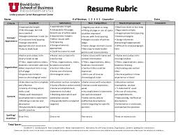 Wells Fargo Personal Business Banking Student Auto Home Classy Resume Score