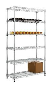 wire wine rack. Wire Wine Rack 4