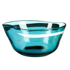 decorative glass bowl large with lid bowls and vases ideas decorative glass bowl