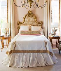 Small Picture Romantic Decor Ideas Pictures of Romantic Home Decorating and
