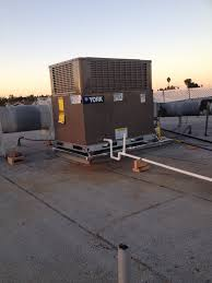 york gas package units. santa ana, ca - troubleshooting york package unit not heating gas units
