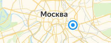 <b>Тарелки</b> Domenik — купить на Яндекс.Маркете