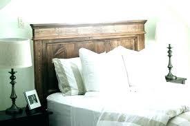 oak full size headboard white wood headboard full full size wood headboard wood headboards full vintage
