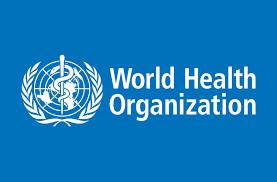 رئيس بعثة الصحة العالمية يكشف تفاصيل تقييم الوضع الوبائي في مصر - جريدة  المال
