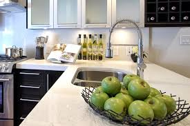 Image result for the perfect staged kitchen
