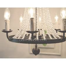 8 light old world chandeliers candle shaped have to do with old world chandeliers view