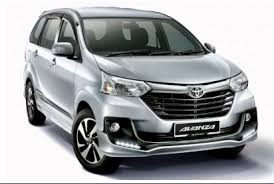 2018 toyota avanza. perfect toyota 2018 toyota avanza philippines review throughout toyota avanza 0