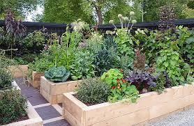 Small Picture DIY Garden Design NZ Gardener Special Edition