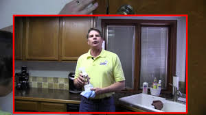 Refresh Kitchen Cabinets How To Refresh Revitalize Wood Kitchen Cabinets Project Youtube