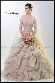 filipino designers wedding gowns fresh 23 best philippines wedding gown designer images on