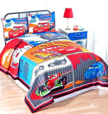 cars bedding twin cars 2 bedding set cars bedding set twin cars 2 quilt set in twin and full