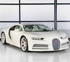 Edmunds also has used bugatti veyron 16.4 pricing, mpg, specs, pictures, safety features, consumer reviews and more. Hermes X Bugatti Collaborate To Create Custom Cream Colored Chiron