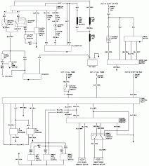 Toyota 4runner wiringrunner wiring diagram images database ford truck ranger 4wd 9l mfi ohv 6cyl