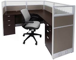 office cubical. 72 Office Cubical