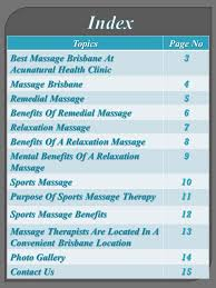 topics page no best massage brisbanebest massage brisbane is also  2 topics page no 3 4 5 6 7 8 9 10 11 12 13 14 15