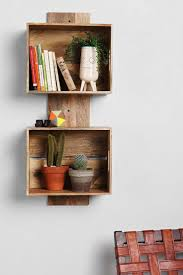 fresh hanging crates on wall 96 on with hanging crates on wall