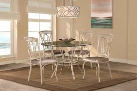 medium size of dining table set ikea malaysia india marble furniture room 5 piece round kitchen
