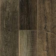 balterio tradition sculpture 60001 wild mesquite 9mm ac4 laminate flooring