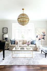 how to place area rug in living room alluring 8 area rug do s and don how to place area rug in living room what size