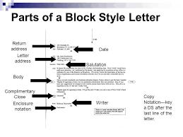 Business Letter Enclosure Famous Depict Ideas Collection Format