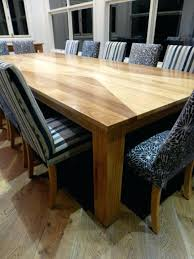 round timber dining table hardwood dining table stunning decoration extraordinary ideal excellent 3 wall square timber