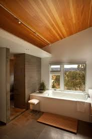 track lighting sloped ceiling. Sloped Ceiling Bathroom Track Lighting I