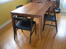 Room And Board Adams Extension Table Table Designs Adams Dining Table Room And Board