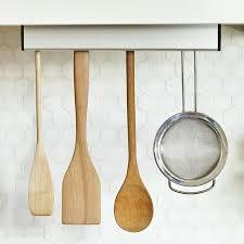 wall mounted kitchen utensil storage float wall mounted utensil rack kitchen utensil rack wall mounted india
