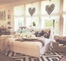 girly bedroom ideas. 175 best girly bedrooms images on pinterest | ladybug nursery, room and art work bedroom ideas