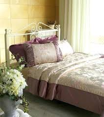 romantic bedroom ideas for women.  For Mesmerizing Romantic Bedding Ideas Bedroom Lighting  Sets For Young Couples A   Inside Romantic Bedroom Ideas For Women