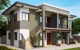 Small Picture home design model pic photo home design home home designs home