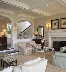 Primitive Curtains For Living Room 9 Transitional Living Room And Primitive Curtains For Living Room
