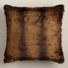 ikea faux sheepskin rug animal skin rugs ikea ikea sheepskin rug