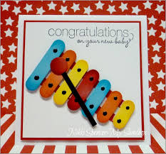 Kid Cards 358 Best Children S Cards Images On Pinterest Card Crafts