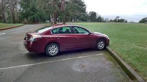 2013 Altima Engine Light Nissan Altima Questions Car Completely Losing Power While