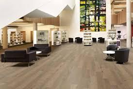 rigid core luxury vinyl flooring lifeproof rigid core luxury vinyl flooring fresh oak